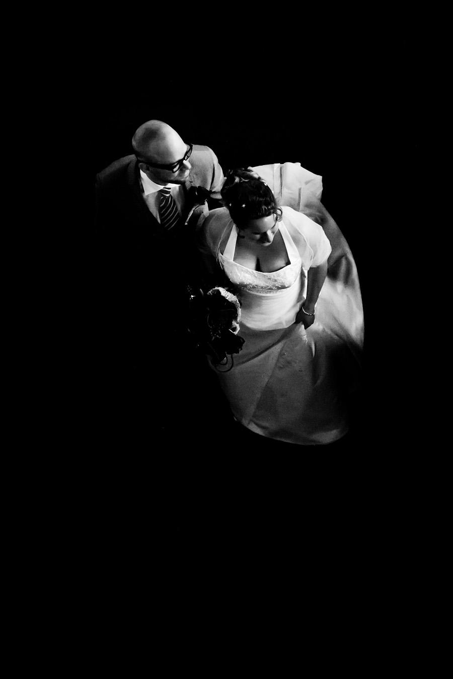 Bruidsfoto Award Inzending awardwinnende fotograaf