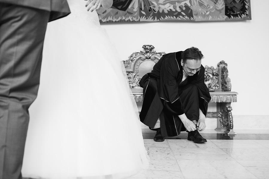 Bruidsfotograaf Gouda | Marco en Claudia Trouwfotografie