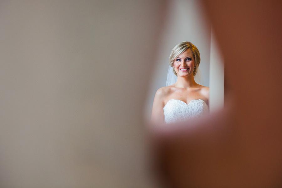 Voorbereiding Bruid Bruidsfotograaf Loosdrechtse Plassen