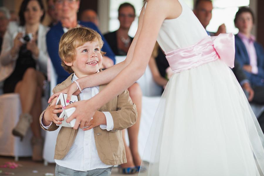 Bruidsfotografie Loosdrecht