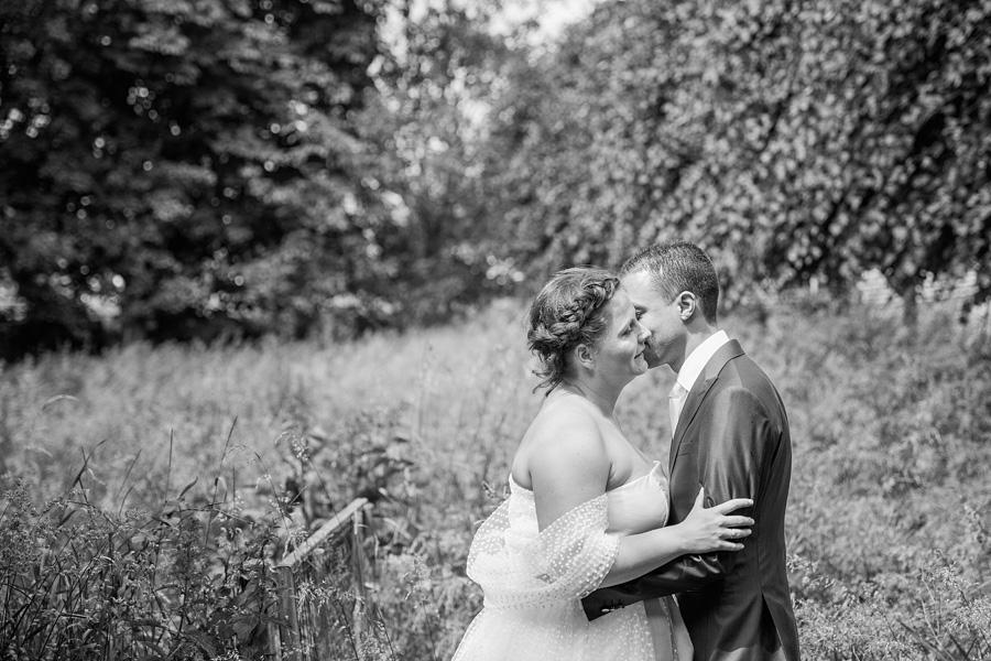 Bruidsfotografie Boven-Leeuwen