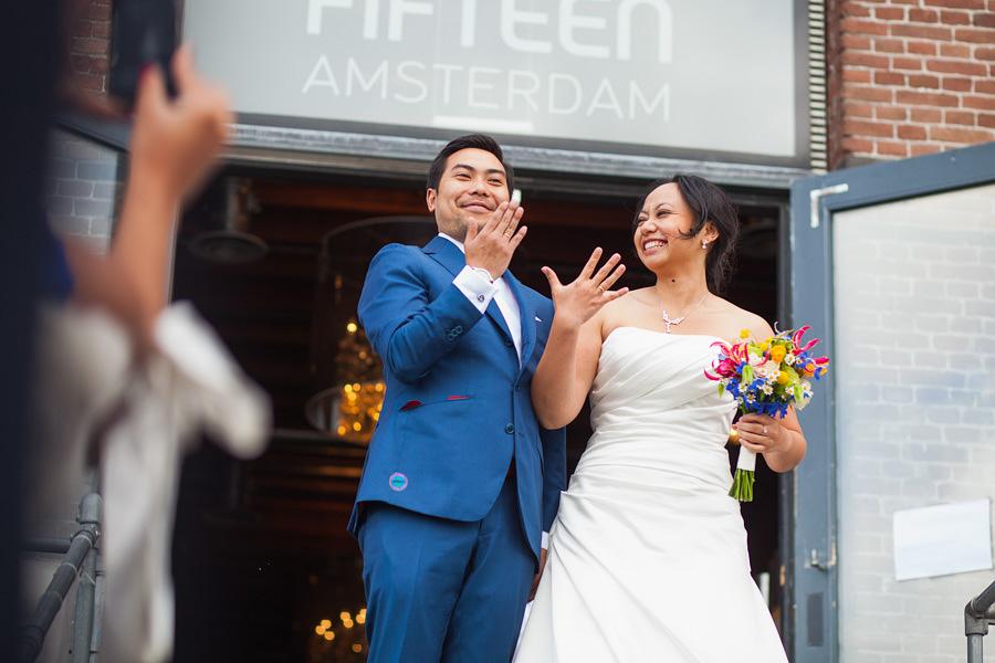 Trouwfotograaf_Amsterdam_30
