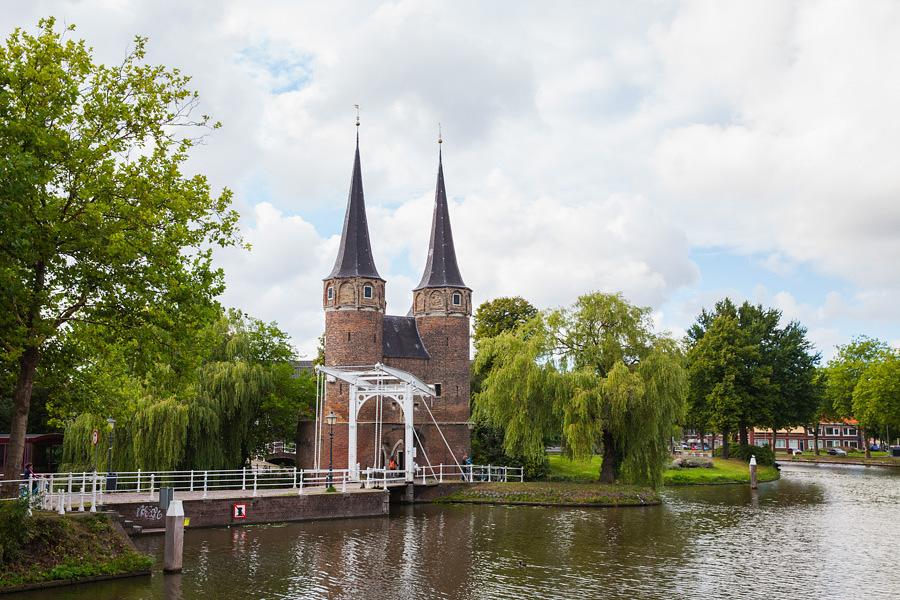 Bruidsfotografie_Delft