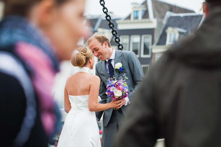 Trouwfotograaf-Amsterdam-11.jpg