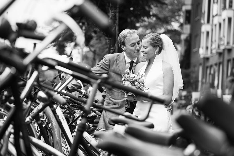 Trouwfotograaf-Amsterdam-13.jpg