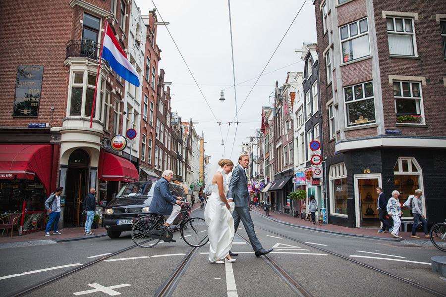 Trouwfotograaf-Amsterdam-20.jpg