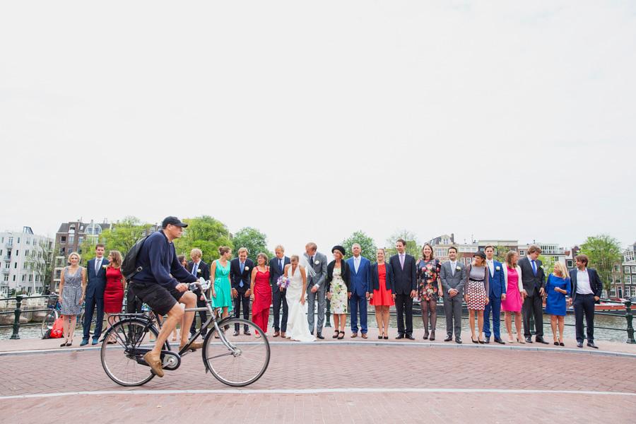Trouwfotograaf-Amsterdam-21.jpg