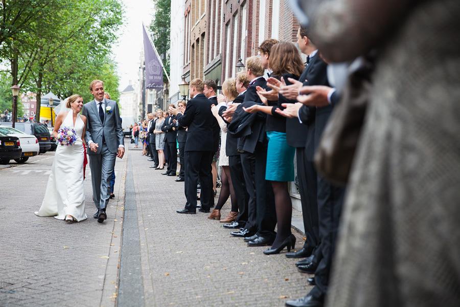 Trouwfotograaf-Amsterdam-28.jpg