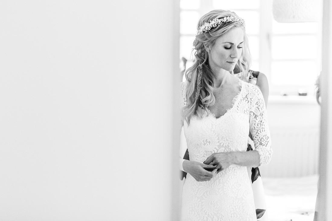 bruiloft-amsterdam-langerlust-012b