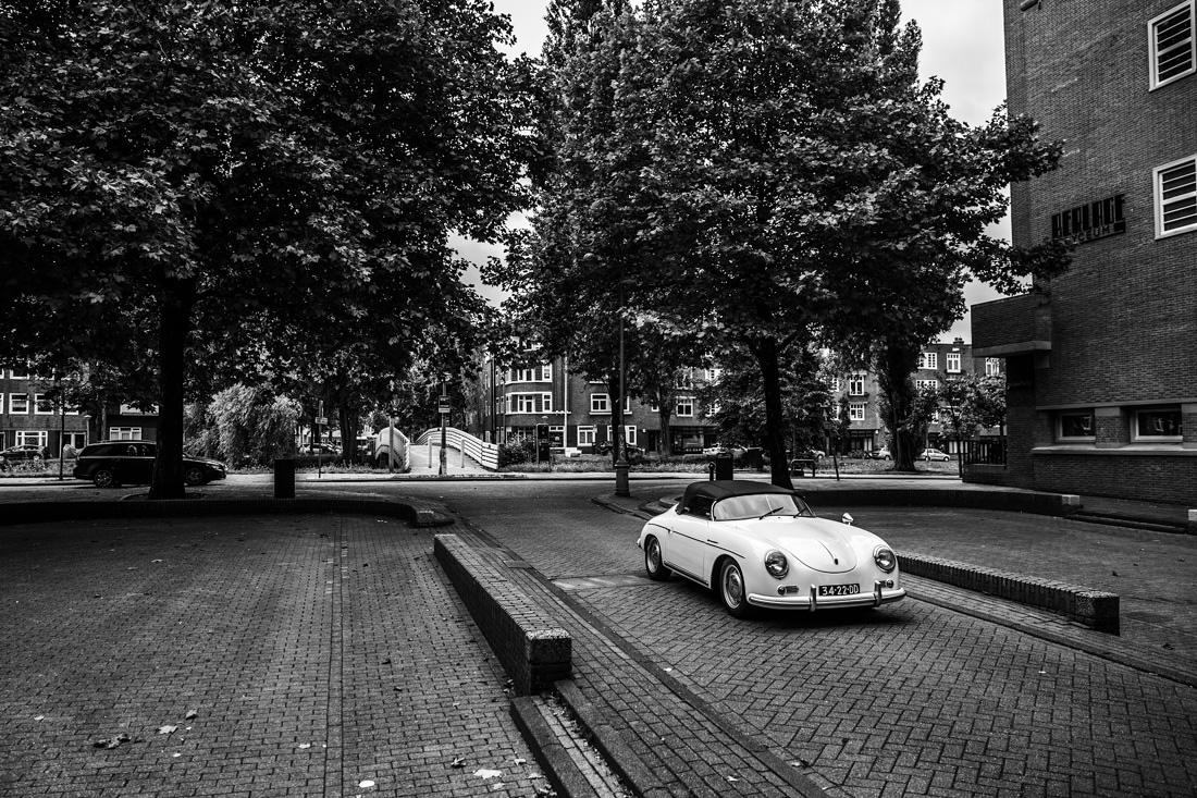 bruiloft-amsterdam-langerlust-015b