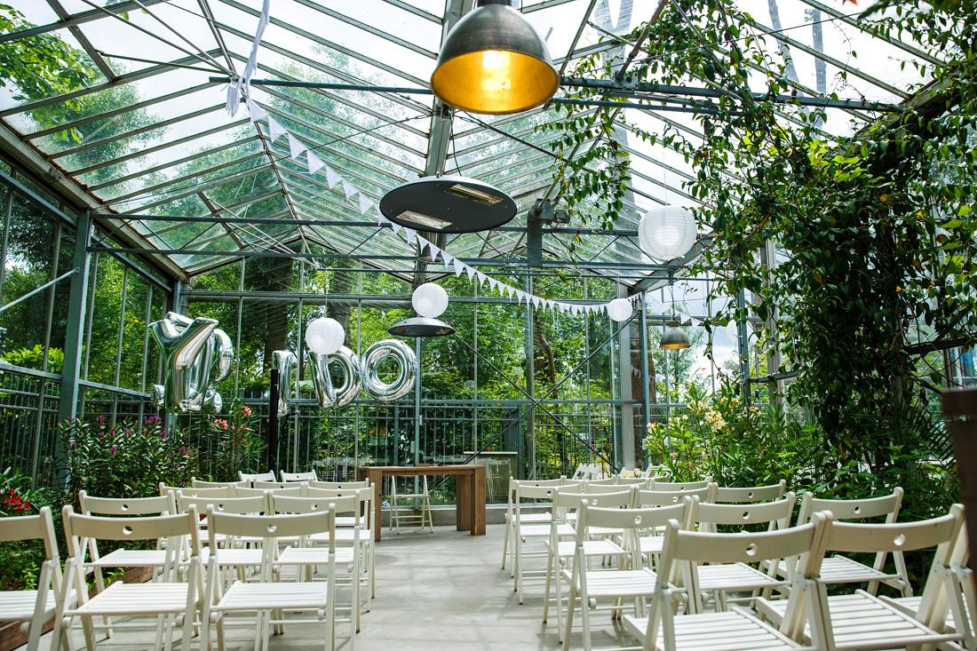 bruiloft-amsterdam-langerlust-019b