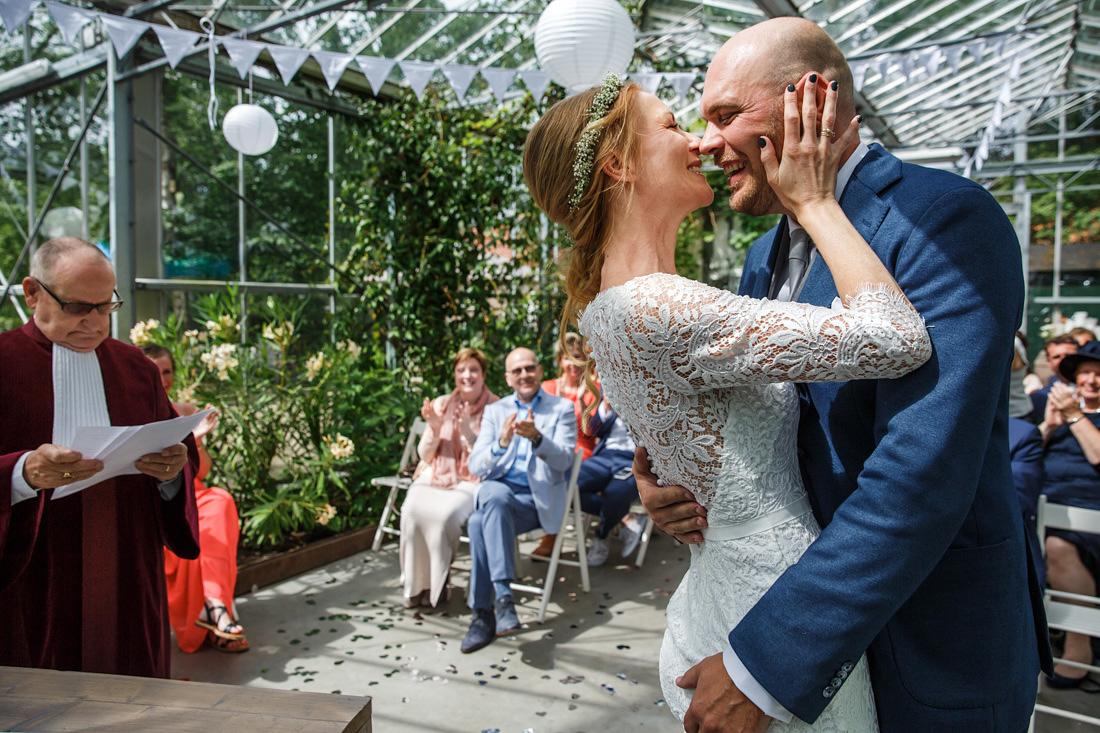 bruiloft-amsterdam-langerlust-023b