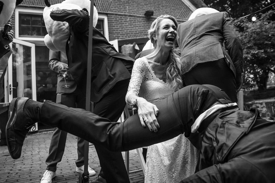 bruiloft-amsterdam-langerlust-043b