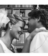 hoe kies ik een bruidsfotograaf