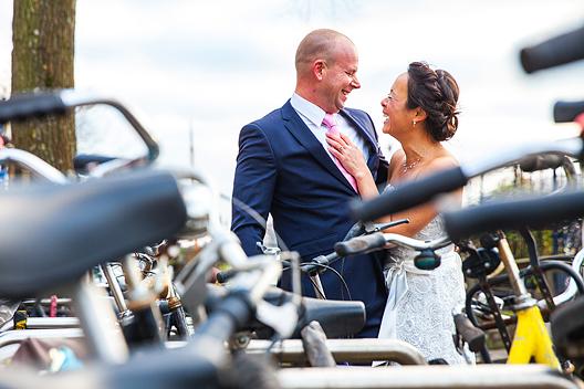 review bruidsfotografen
