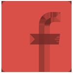 Facebook icon 150px