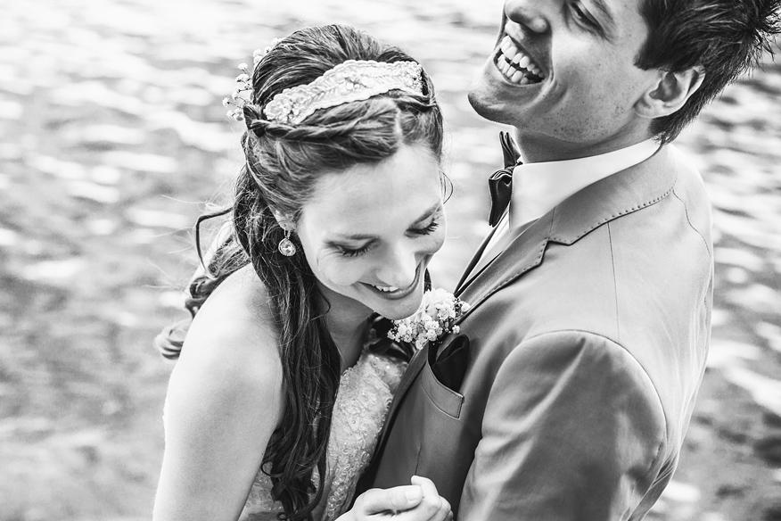 Beste bruidsfotografie 2014 destination wedding switzerland