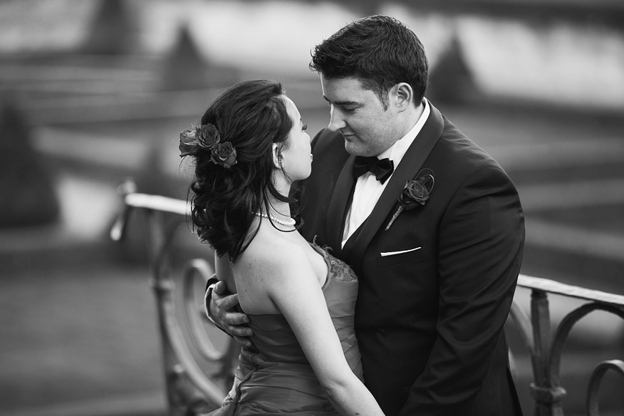Wedding Photographer Maastricht