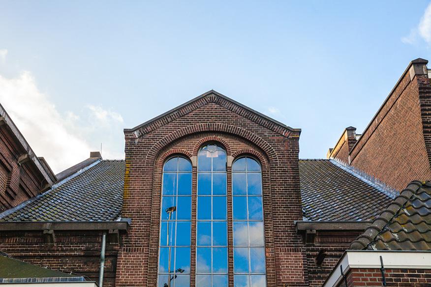 12 Trouwlocatie-Westerliefde-Amsterdam-15