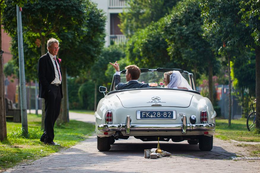 18 Bruidsfotograaf-Utrecht-20