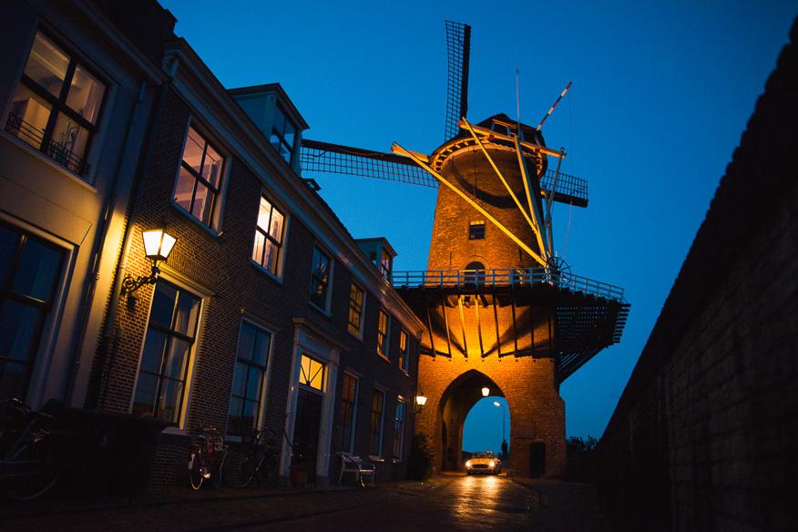 27 Bruidsfotograaf-Utrecht-29