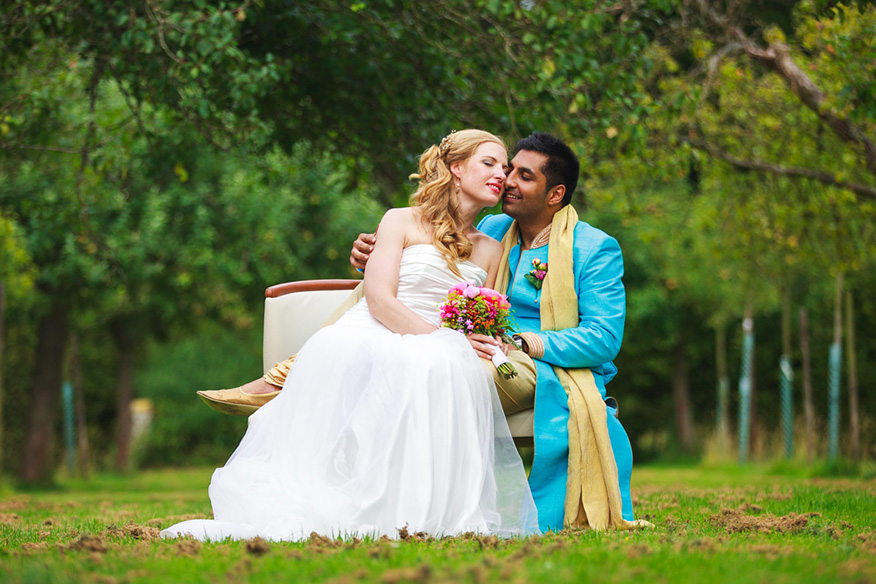 orangerie elswout trouwfotograaf