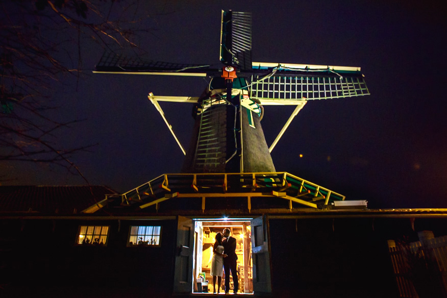 admiraal molen amsterdam