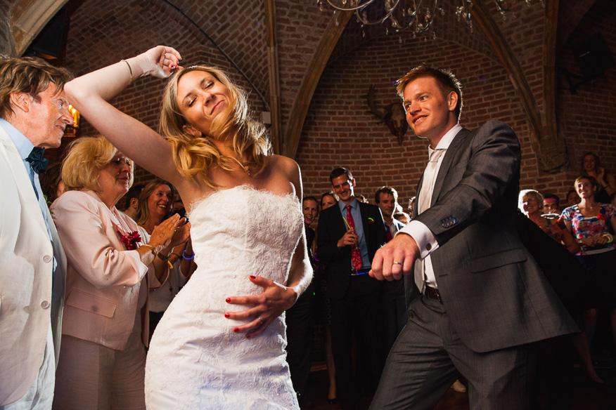 29 Bruidsfotograaf-Utrecht-31