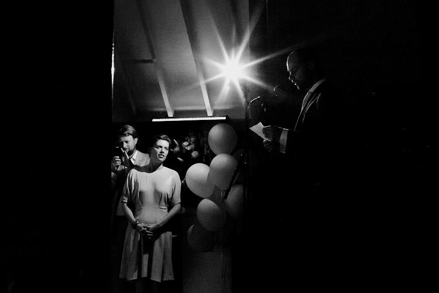 bruidsfotografie ouderkerk paardenburg feest