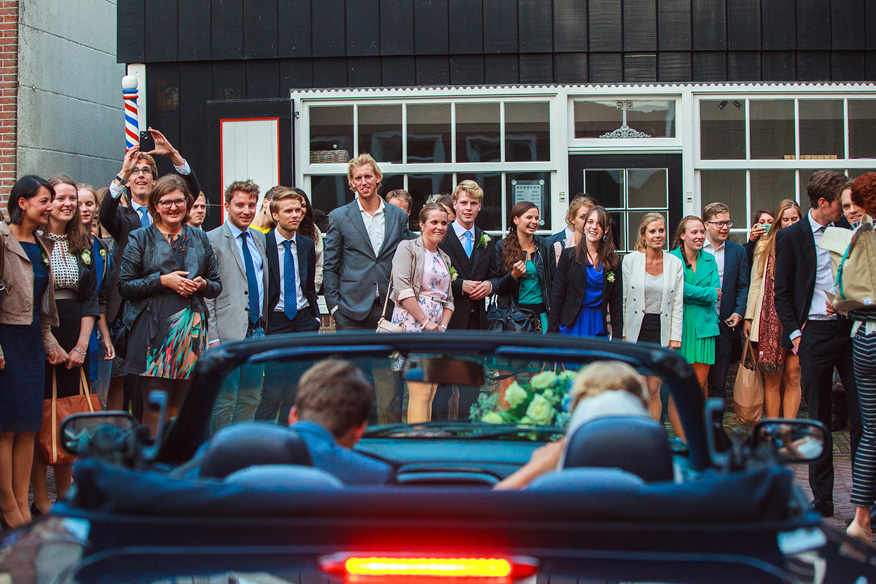 35 Bruiloft-Amsterdam-36