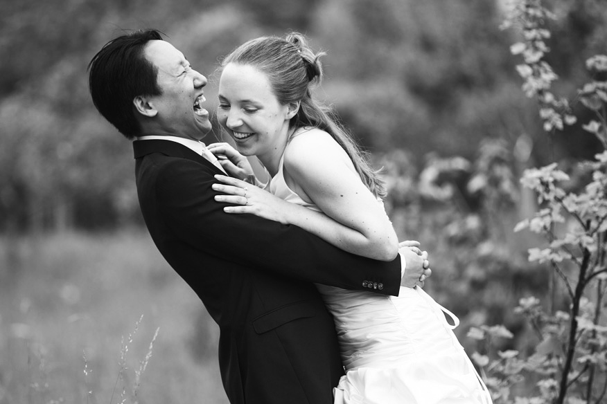 36 Beste-bruidsfotografie-2014-37