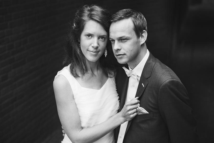 39 Beste-bruidsfotografie-2014-40