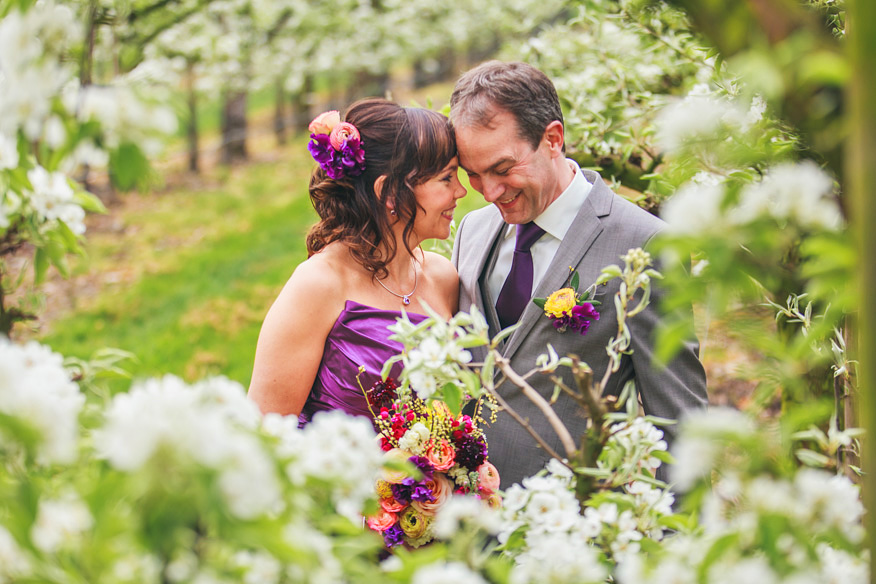 boomgaard bruidsfotografie