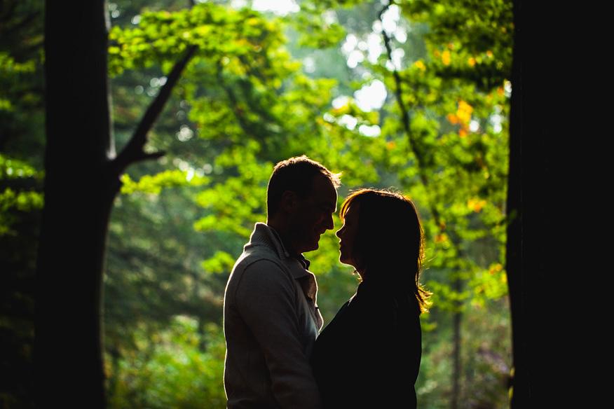 46 Beste-bruidsfotografie-2014-47