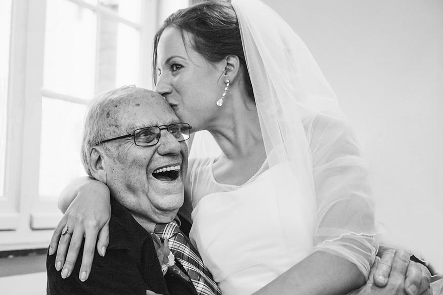 47 Beste-bruidsfotografie-2014-48