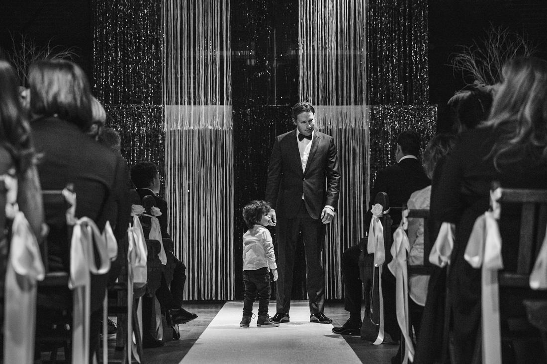 Trouwfotograaf Westerliefde Bruiloft Great Gatsby thema