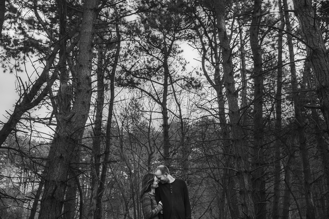 couple shoot amsterdamse waterleidingduinen
