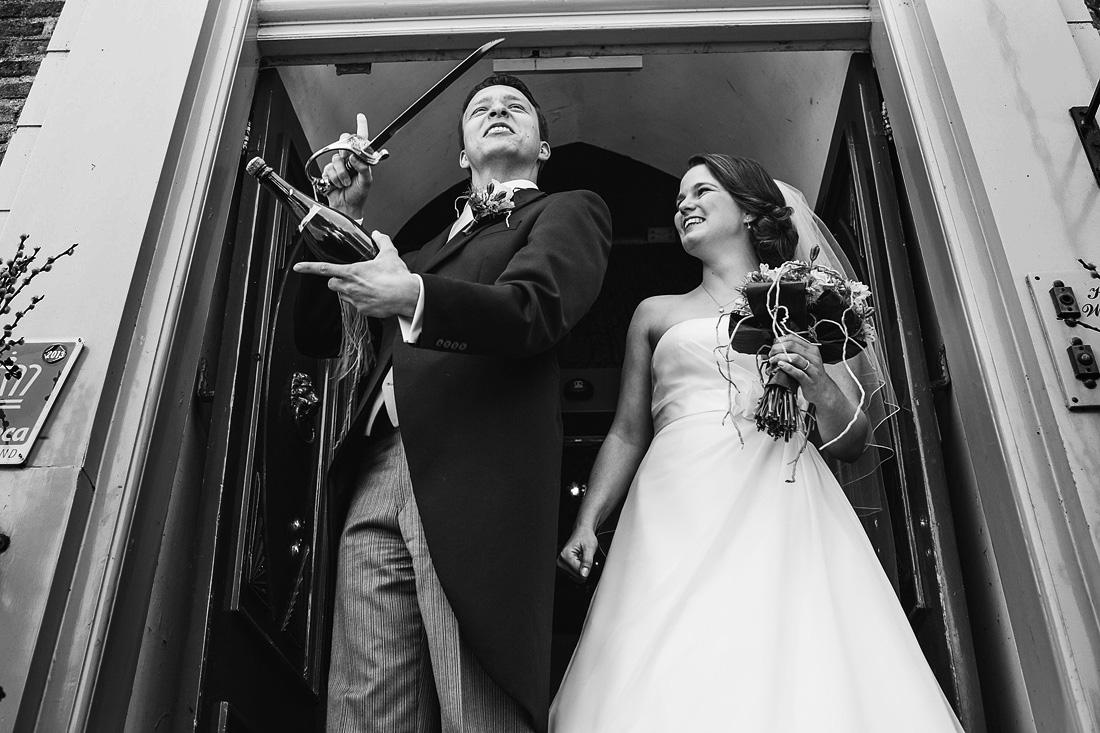 Bruidsfotograaf Wijenburg