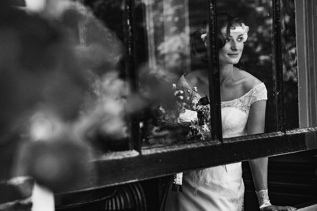journalistieke bruidsfotografie amsterdam
