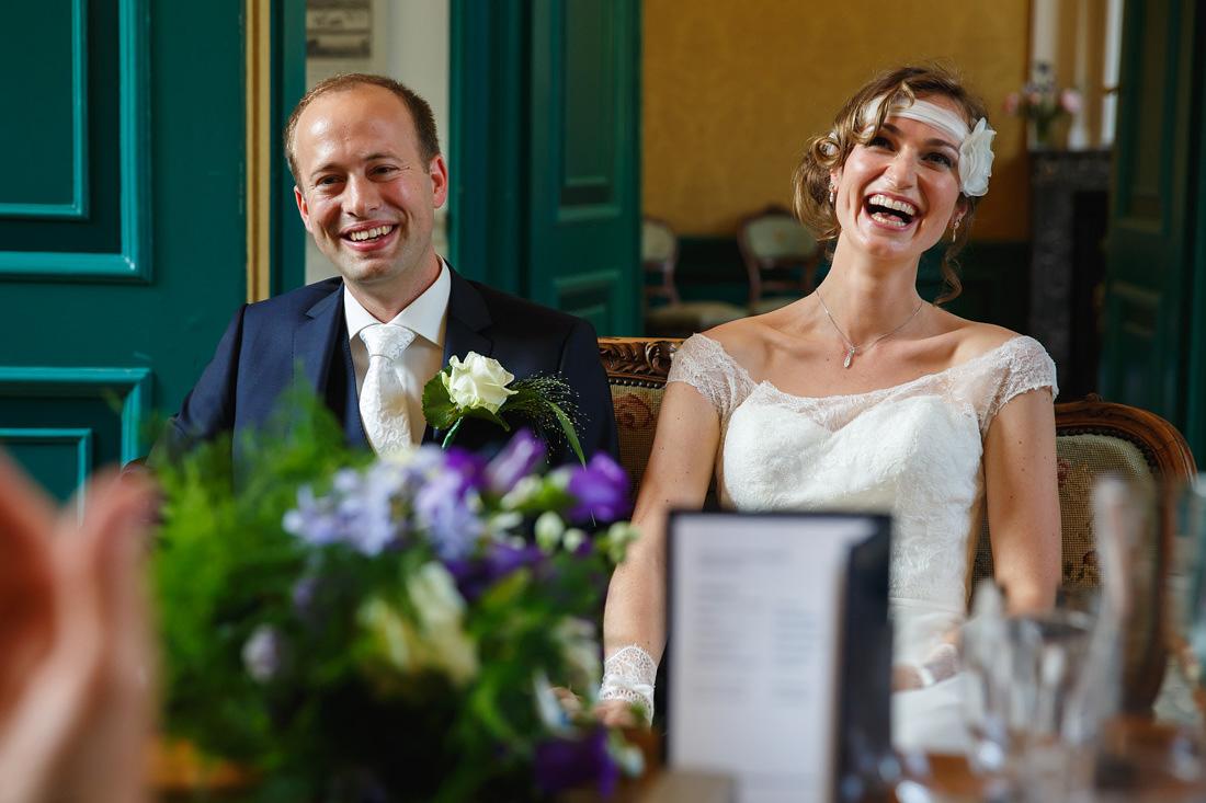 trouwceremonie amsterdam