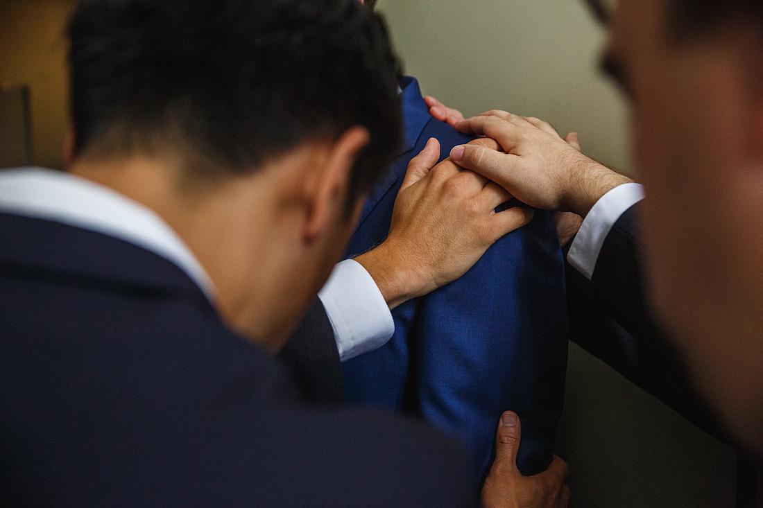 019-voorbereiding-bruiloft