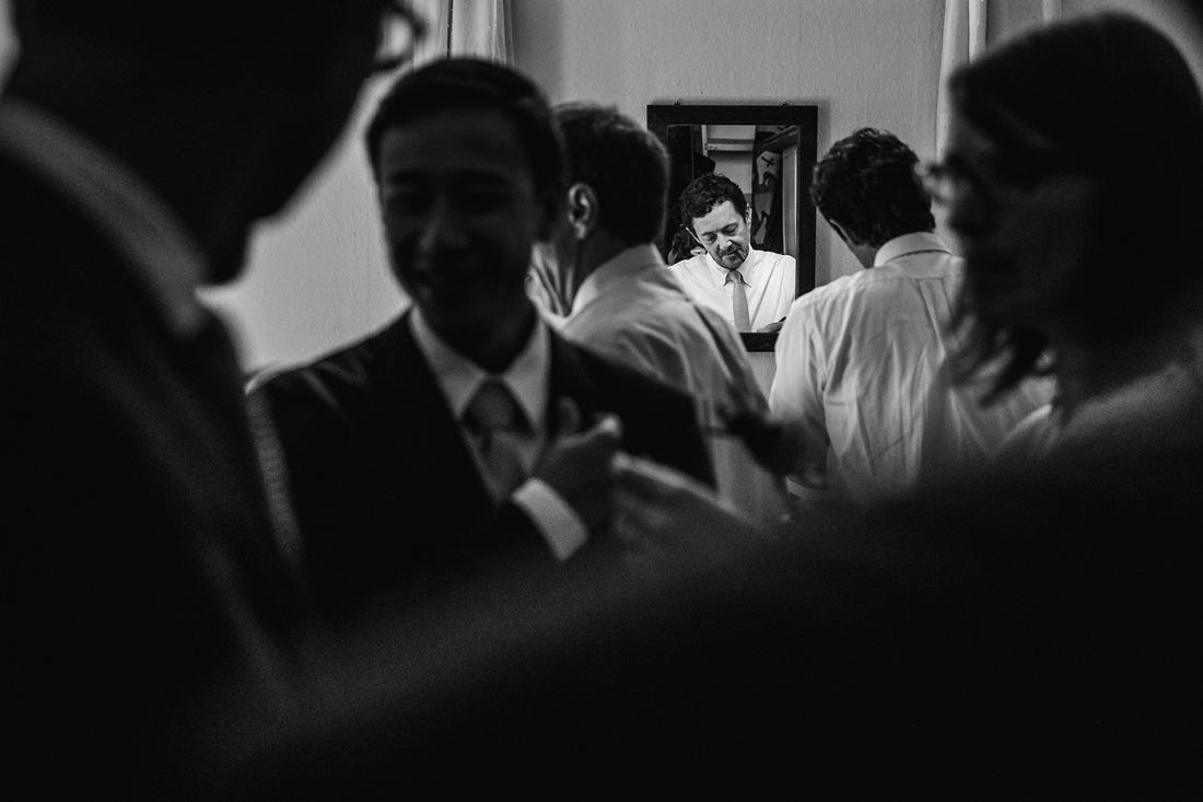 020-voorbereiding-bruiloft