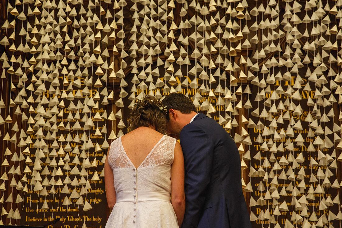 034-trouwceremonie