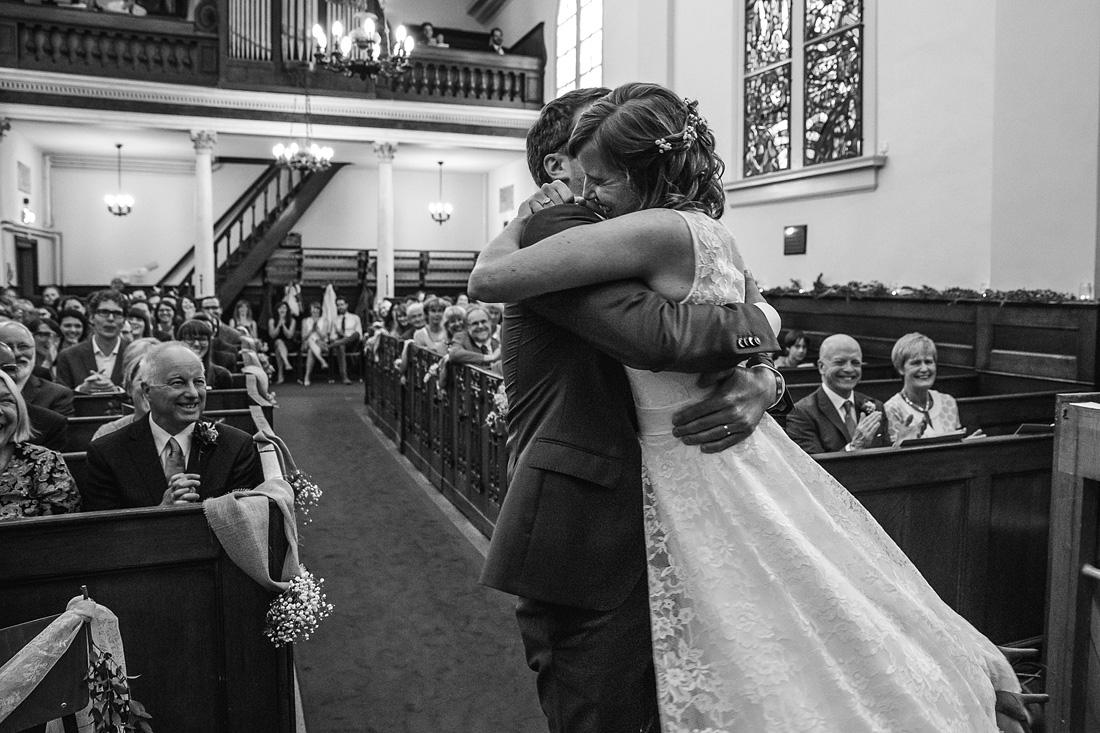 035-trouwceremonie