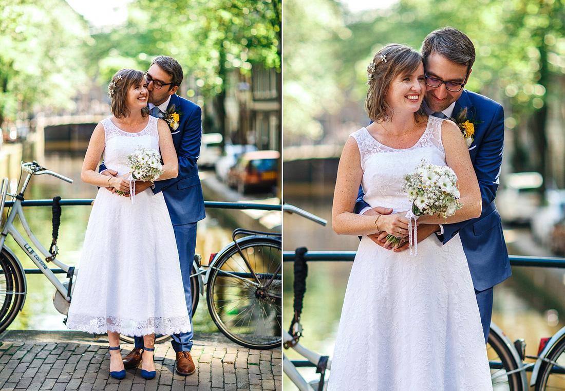 053-fotoshoot-bruidsfotograaf-amsterdam