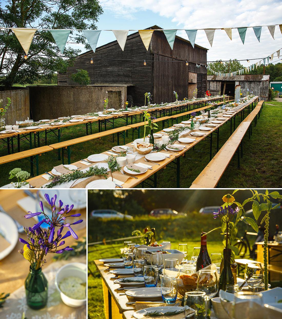 073-boerderij-bruiloft-amsterdam