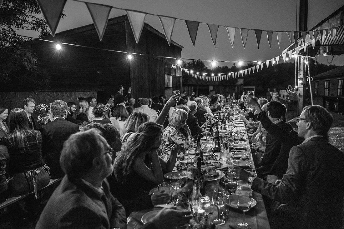 080-feest-bruidsfotografie-amsterdam