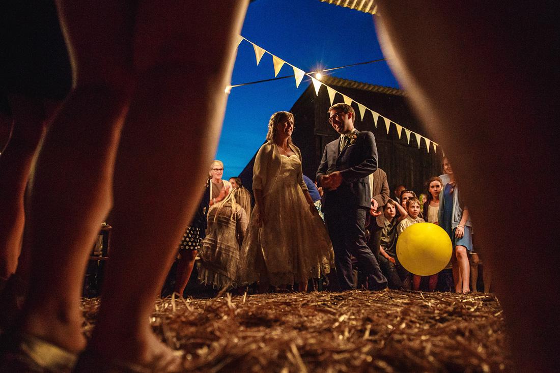 083-feest-bruidsfotografie-amsterdam