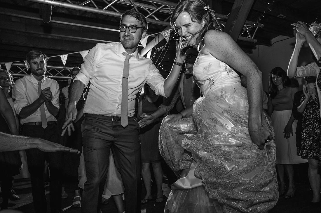 089-feest-bruidsfotografie-amsterdam