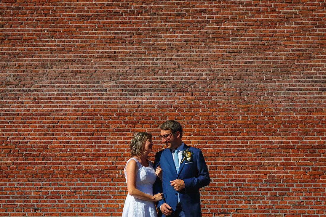 050-fotoshoot-bruidsfotograaf-amsterdam2